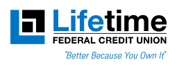 Blue Cross Texas Federal Credit Union